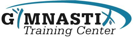 Gymnastix Training Center Logo