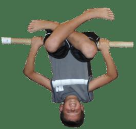 Image Result For Gymnastics Classes In Georgia